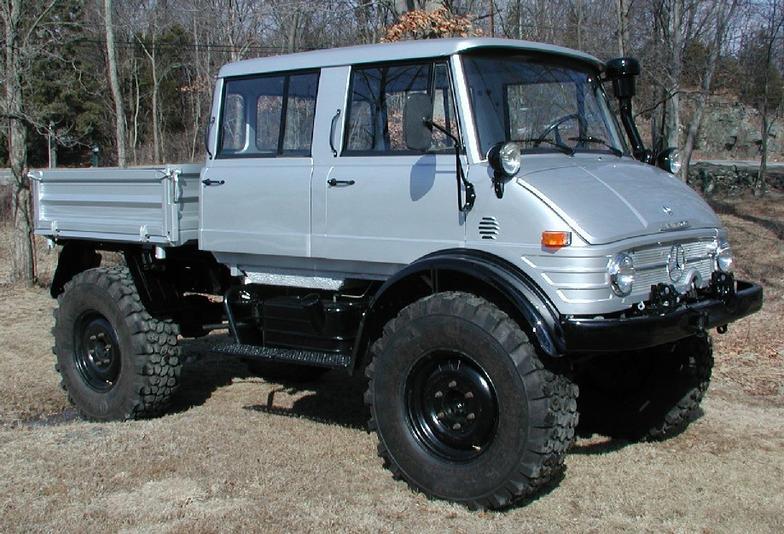 Unimog For Sale >> Unimogs Pinzgauers trucks-we-ve-sold