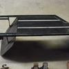 Unimog 406 rear fenders, New SOLD.