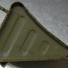 Wheel chocks. Used various condition. $30.00 to $50.00/each.