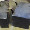 Used U-1300L tool boxes. Fair condition. $45.00/both if picked up. $95.00 if boxed and shipped.